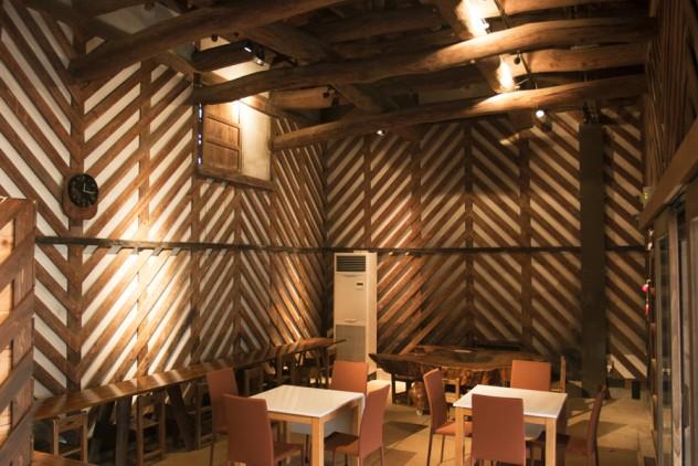 cafe-indoor_1