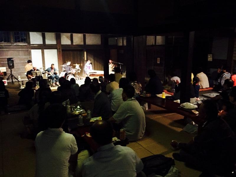 20150828_event-yasoukai(12)