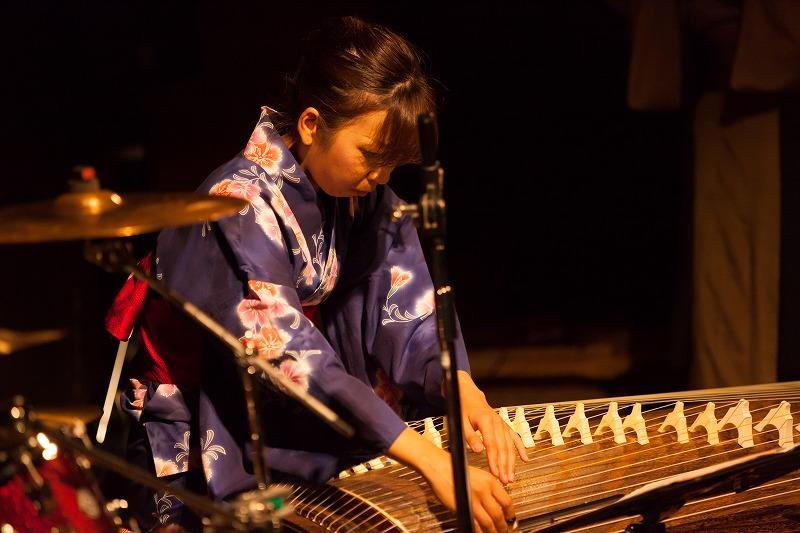 20150828_event-yasoukai (1)