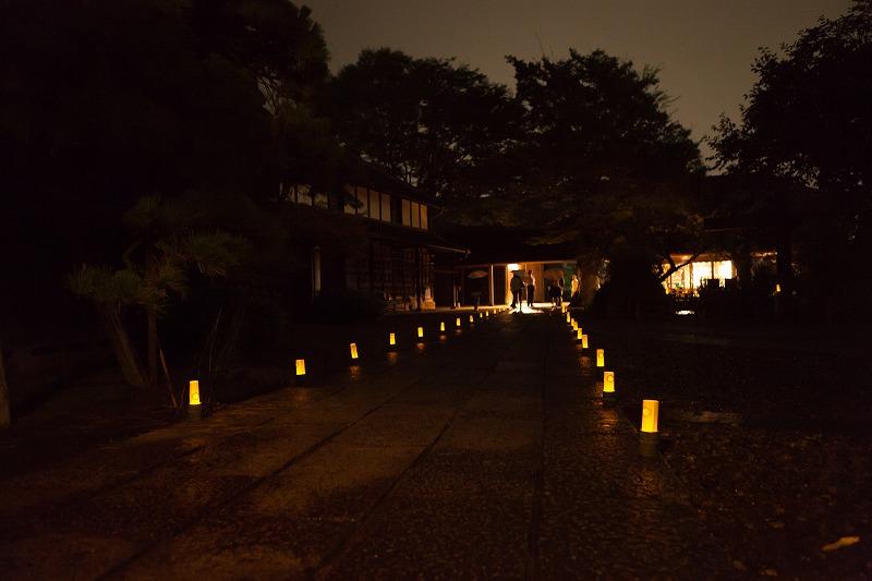 20150828_event-yasoukai (10)