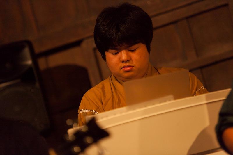 20150828_event-yasoukai (2)