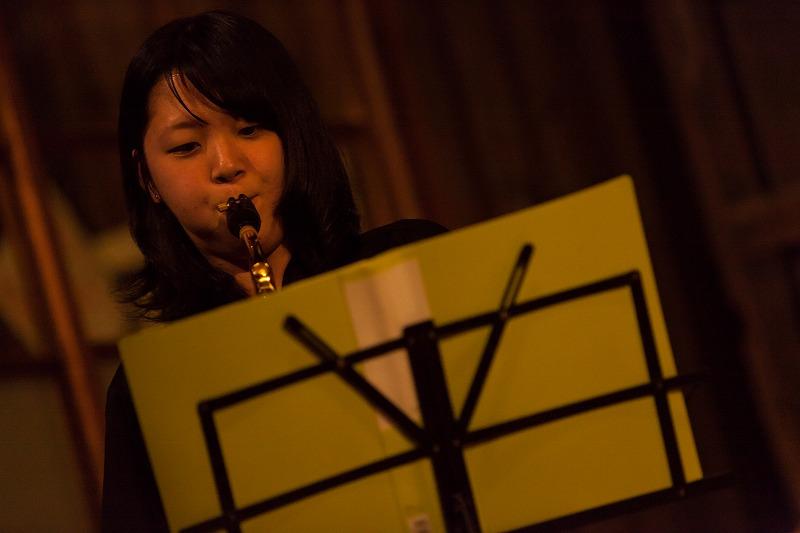 20150828_event-yasoukai (3)