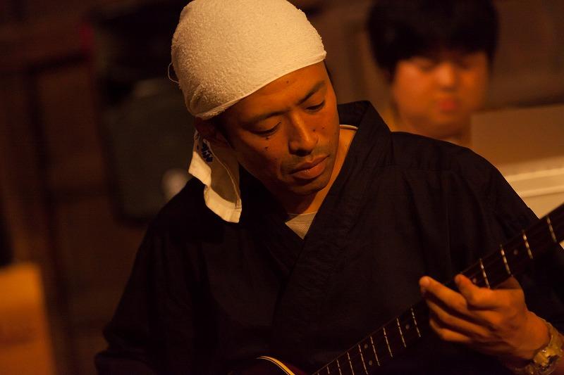 20150828_event-yasoukai (5)
