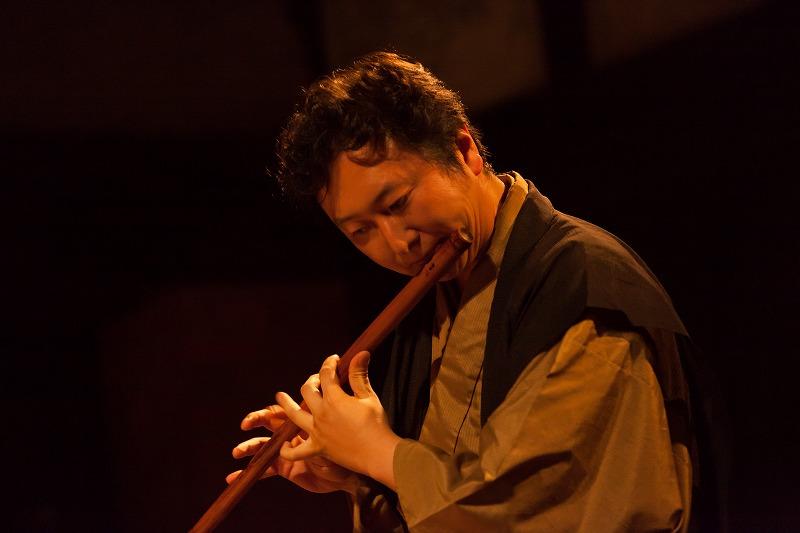 20150828_event-yasoukai (6)