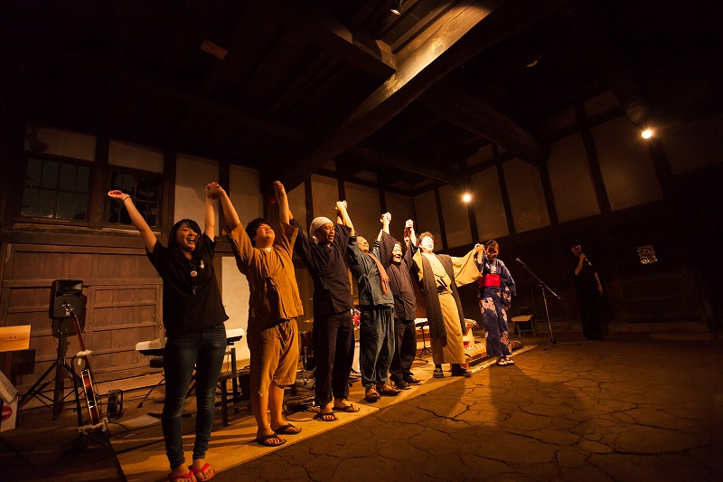 20150828_event-yasoukai (9)