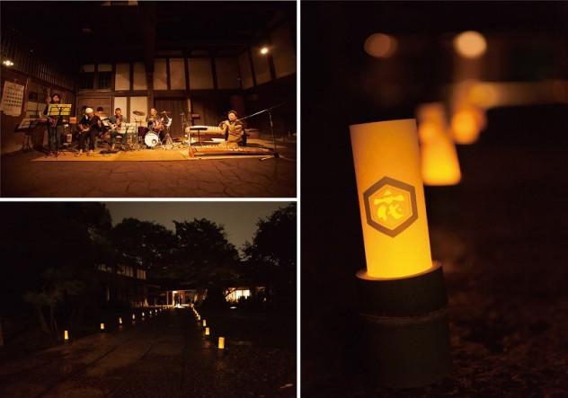 150828_吉田夜騒会
