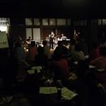 1510_event-yasoukai5