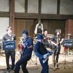 吉田ミュージック3
