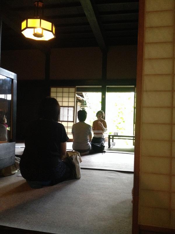 event_160624-yoga (2)