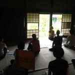 event_160624-yoga (3)
