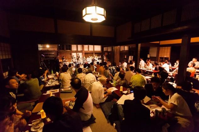 160819_event-yasoukai (10)