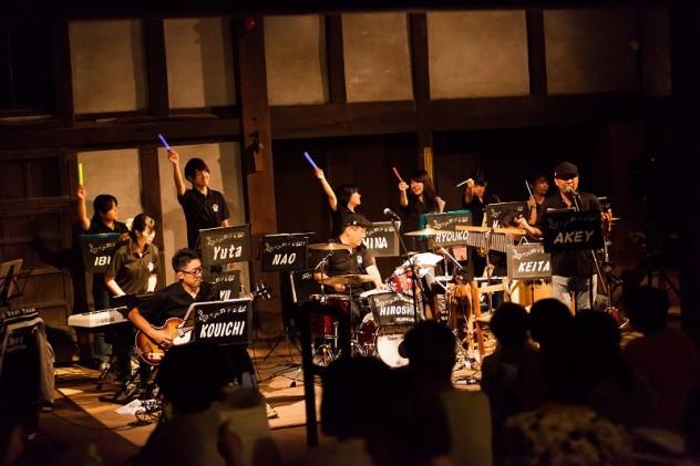 160819_event-yasoukai (11)