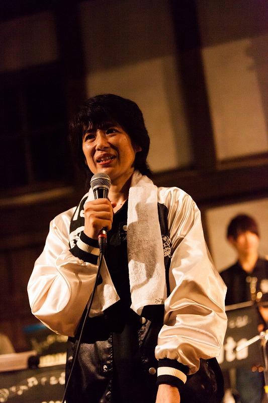 160819_event-yasoukai (7)