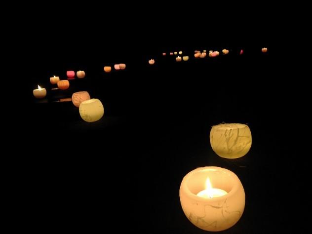 161001_event-candlenight-1