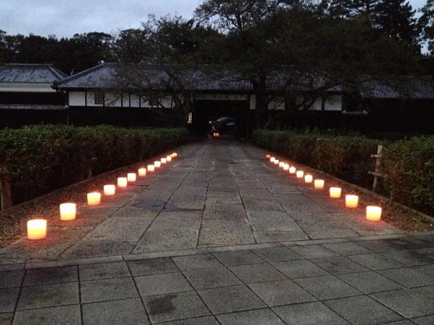 161001_event-candlenight-2