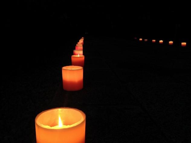 161001_event-candlenight-3