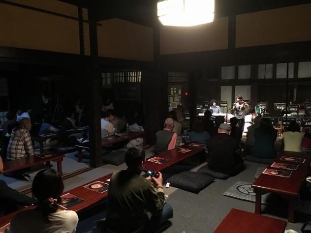 161016_event-yoshidamusic