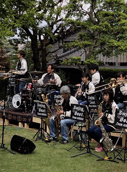 吉田ミュージック_4